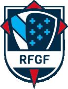 RFGF ESCUDO